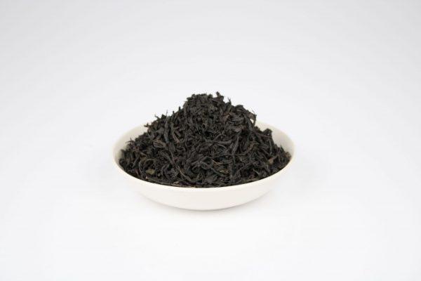 چای سیاه سرگل سورت شده ممتاز