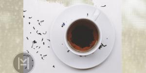 چای ممتاز بهاره