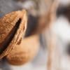 خواص بادام درختی