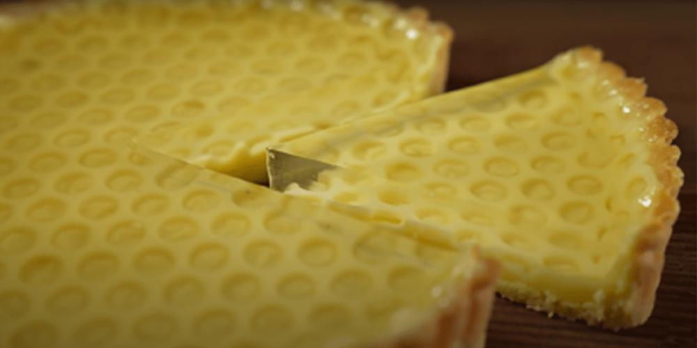 2 روش تهیه تارت عسلی – چگونه تارت عسلی بپزیم؟