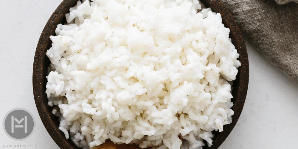 زمان مناسب خرید برنج